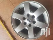 Rims Size 17inch Ford | Vehicle Parts & Accessories for sale in Nairobi, Nairobi Central