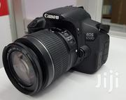 Canon 650D. | Cameras, Video Cameras & Accessories for sale in Nairobi, Nairobi Central