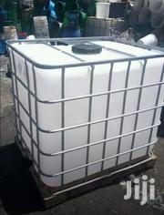 Steel Caged Water Tanks | Home Appliances for sale in Nairobi, Nairobi Central