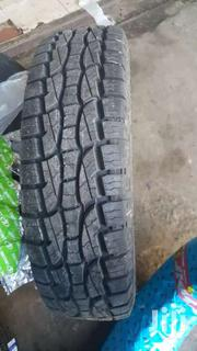 Linglong Tires 205R16   Vehicle Parts & Accessories for sale in Nairobi, Nairobi Central