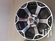 Rims Size 14 Inches Toyota Shark | Vehicle Parts & Accessories for sale in Nairobi, Nairobi Central