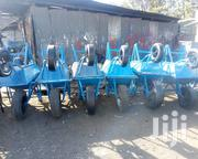 Wheelbarrows | Garden for sale in Nairobi, Nairobi Central