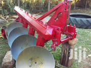 Balden Plough | Farm Machinery & Equipment for sale in Meru, Timau