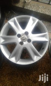 Rims Size 16 Inches Toyota Auris   Vehicle Parts & Accessories for sale in Nairobi, Nairobi Central