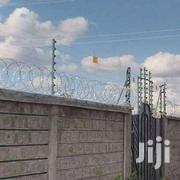 New Electric Fence And Green Razor | Repair Services for sale in Nairobi, Nairobi Central
