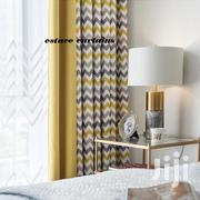 New Curtains | Home Accessories for sale in Nairobi, Kileleshwa
