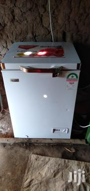 Refrigerator/Freezer | Restaurant & Catering Equipment for sale in Kisumu, Ombeyi