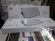 Wireless Mini Keyboard | Musical Instruments for sale in Nairobi, Nairobi Central