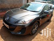 Mazda Axela 2011 Gray | Cars for sale in Nairobi, Karura