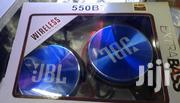 Jbl Wireless Headphones | Accessories for Mobile Phones & Tablets for sale in Nairobi, Nairobi Central