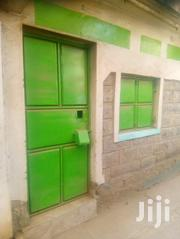 Shop To Let | Commercial Property For Rent for sale in Nairobi, Komarock