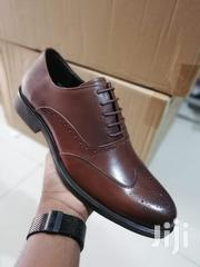 Italian Leather Shoes | Shoes for sale in Nairobi, Nairobi Central