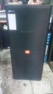 Jbl Full Range Speaker | Audio & Music Equipment for sale in Nairobi, Nairobi Central