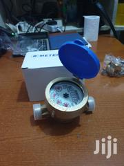 B Water Meters On Wholesale Price. | Measuring & Layout Tools for sale in Kiambu, Hospital (Thika)