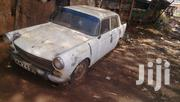 Peugeot 404 1971 Familiale White | Cars for sale in Machakos, Machakos Central