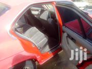 BMW 520i 1993 Red | Cars for sale in Kajiado, Kitengela