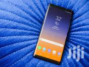 New Samsung Galaxy Note 9 512 GB   Mobile Phones for sale in Nairobi, Nairobi Central