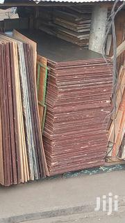 Marine Boards MDF Block Board And Cheepboard | Building Materials for sale in Nairobi, Ziwani/Kariokor