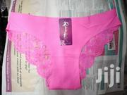 Fancy Lace Panties | Clothing for sale in Nairobi, Nairobi Central