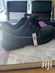 Safety Boots Suppliers In Kenya | Shoes for sale in Nairobi, Viwandani (Makadara)