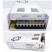 Universal Regulated Power Supply 360W Car Audio System | Electrical Equipments for sale in Nairobi, Nairobi Central