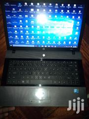 HP Compaq 620 320 Gb Hdd 2 Gb Ram Laptop | Laptops & Computers for sale in Nakuru, Naivasha East