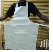 White Aprons | Clothing for sale in Nairobi, Nairobi Central