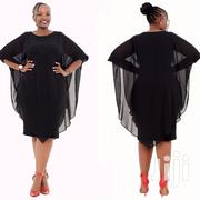 For That Glamarous Look -Turkey Dresses | Clothing for sale in Nairobi, Nairobi Central