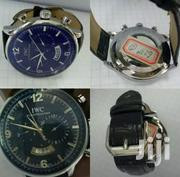 Iwc Mechanical Watches | Watches for sale in Nairobi, Nairobi Central
