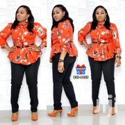 Stay Fresh and Stylish With Our Turkey Dresses | Clothing for sale in Nairobi, Nairobi Central