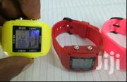 Kids Watches | Babies & Kids Accessories for sale in Nairobi, Nairobi Central