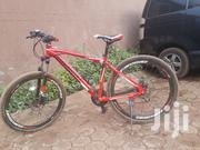 Eurobike Mountain Bike | Sports Equipment for sale in Kiambu, Kikuyu