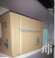 Point Of Sale POS Thermal Printer | Store Equipment for sale in Nairobi, Nairobi Central