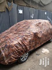Jungle Green Car Covers | Vehicle Parts & Accessories for sale in Nairobi, Nairobi Central