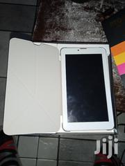 New Atouch A7 16 GB Gray | Tablets for sale in Kiambu, Githunguri