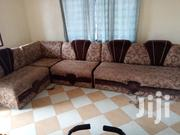 Jopar Cleaning Services, Operating Within Coast Region. | Cleaning Services for sale in Mombasa, Tudor