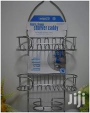 Shower Caddy | Home Accessories for sale in Nairobi, Nairobi Central