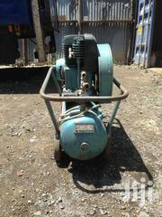 Compressor - Tyres Air Compressor - 100L | Vehicle Parts & Accessories for sale in Nairobi, Embakasi