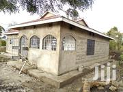Construction Finisher | Building & Trades Services for sale in Nairobi, Nairobi West