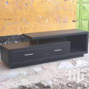 Tv Stands Made On Order   Furniture for sale in Nairobi, Ngara