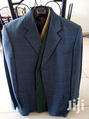 Quality Blazers For Men Different Colours Latest Fashion. | Clothing for sale in Kajiado, Kitengela