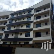 Modern Apartment For Sale | Houses & Apartments For Sale for sale in Nakuru, Menengai West