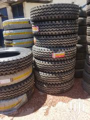 315/80R22.5 | Vehicle Parts & Accessories for sale in Nairobi, Nairobi Central