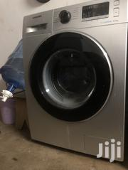 Samsung Washing Machine, 6KG | Home Appliances for sale in Kajiado, Ngong