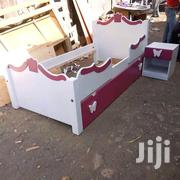 Baby Coats Made On Order | Children's Furniture for sale in Nairobi, Ngara