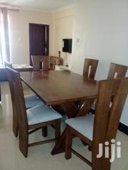 2bedroom Fully Furnished | Houses & Apartments For Rent for sale in Nairobi, Kilimani