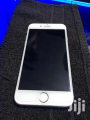 iPhone 6 16GB White & Silver | Mobile Phones for sale in Nairobi, Pangani