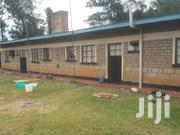 5 Bedroom House For Sale | Houses & Apartments For Sale for sale in Uasin Gishu, Kimumu