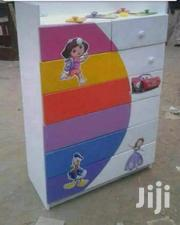 Chest of Drawers Made on Order | Furniture for sale in Nairobi, Ngara