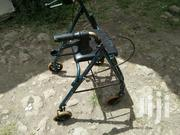 Rallator Walker | Medical Equipment for sale in Nairobi, Nairobi South